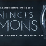 DA VINCI'S DEMONS: Second Season Ordered