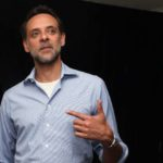 TIFF 2012 - Tuesday 11 - Inescapable - Alexander Siddig-