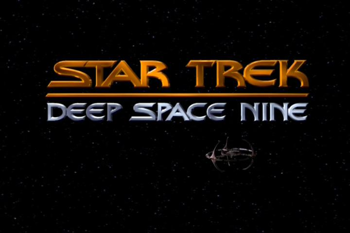 STAR TREK: DEEP SPACE NINE Turns 20 Today!