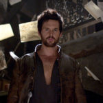 DA VINCI'S DEMONS: A Vibrant Look at the Ultimate Renaissance Man