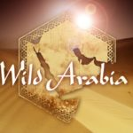 WildArabia