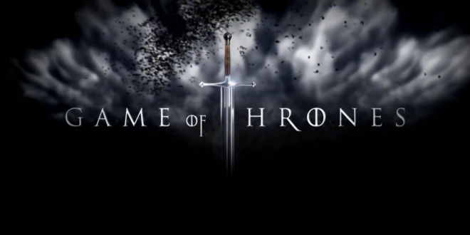 GAME OF THRONES Fans Want Sid to Star