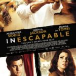 inescapable-version-2