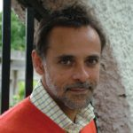 Alexander Siddig Confirmed for London Film & Comic Con