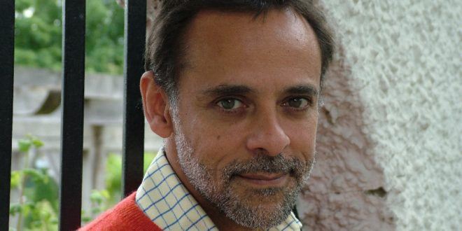 Alexander Siddig Cast as Doran Martell in GAME OF THRONES