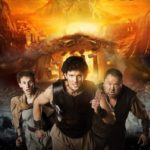 "ATLANTIS UK: ""The Price of Hope"""