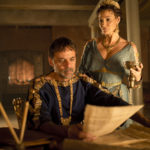 Atlantis - Episode 1.07 - The Rules of Engagement - Promotional Photos (2)_FULL