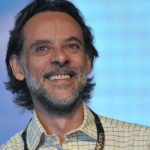 Alexander Siddig to Play Aristotle Onassis in Kennedy Miniseries