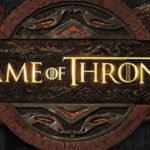 GAMES OF THRONES: Watch the Season 5 Trailer