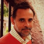 Happy Birthday, Alexander Siddig!