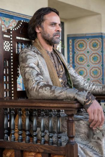 alexander-siddig-as-doran-martell-_photo-macall-b-polay_hbo
